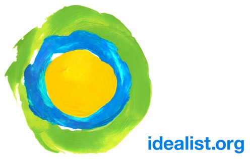 http://idealistnyc.files.wordpress.com/2009/04/idealist_logo_brushstrokes.jpg