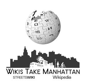 300px-Wikis_Take_Manhattan